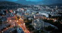 Apartment Temple, Apartments - Podgorica
