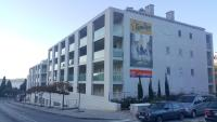 Lapad Beach Apartment, Apartmány - Dubrovník