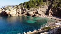 Cala Deia 2, Дома для отпуска - Дейя