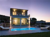 Κatakis Villas - Agios Onoufrios, , Greece