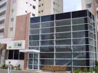 Apt. super luxo, Appartamenti - Salvador