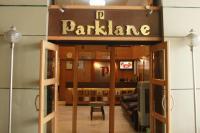 Hotel Parklane, Szállodák - Haidarábád