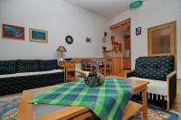 Apartman Jezero, Apartments - Zlatibor