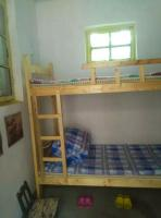 Ji nan International Youth Hostel, Хостелы - Цзинань