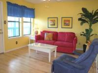 Sea Breeze 312 Apartment, Appartamenti - Gulf Shores