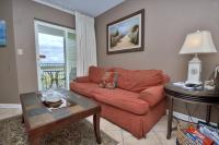 Grande Caribbean 106 Apartment, Apartmány - Gulf Shores