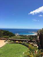 Camps Bay Villa, Affittacamere - Città del Capo