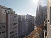 Suites4days Sagrada Familia Gaudi Views