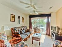 Shipwatch 308 Apartment, Apartments - Saint Simons Island