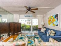 Beach Club 125 Apartment, Apartmány - Saint Simons Island