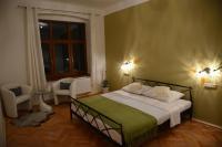 Apartment Rumunská, Apartmanok - Liberec