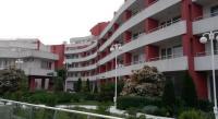 Apartments Victoria, Apartmány - Kranevo