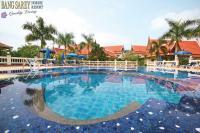 Bang Sarey Nordic Resort, Resorts - Sattahip