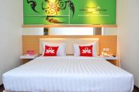 ZEN Rooms Kedung Sari Wonorejo, Hotely - Surabaya