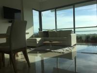Apartamento de Lujo Zona Norte, Апартаменты - Картахена