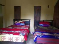 Hadi Homestay, Alloggi in famiglia - Banyuwangi