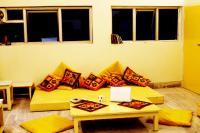 Hostale Assi, Hostels - Varanasi