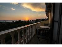 Apartments Marina, Apartments - Starigrad-Paklenica