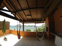 Casa Lagoa da Conceição, Case vacanze - Florianópolis