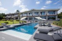 The Key Highland Izu, Resort - Ito