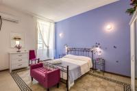 Filiberto, Апартаменты - Рим