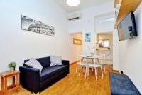 Cozy Borgo - My Extra Home, Appartamenti - Roma