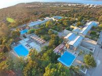 Pergamont Villas - Agios Onoufrios, , Greece