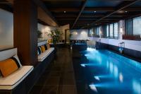 Le Roch Hotel & Spa - Paris, , France