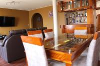 La Ensenada, Appartamenti - Lima