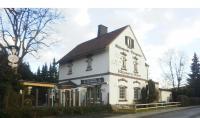 Hotel Zum Klosterfeld, Гостевые дома - Хамм