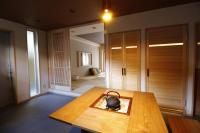 Kotobuki Sou, Holiday homes - Tokyo