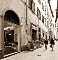 Heart of Florence, Апартаменты - Флоренция