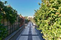 Loft Garden San Lorenzo, Ferienhäuser - Rom