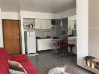 Santorine Flat, Апартаменты - Масейо