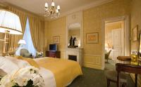 Hôtel Westminster - Paris, , France