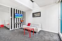 Amal - Beyond a Room Private Apartments, Apartmanok - Melbourne