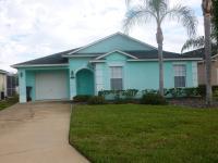Casa RayMar, Vily - Davenport