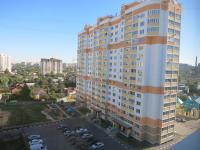 Like at home on Pozharnaya 35, Apartments - Oryol