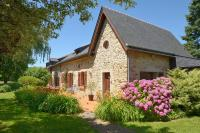 Le Clos du Piheux, Bed and Breakfasts - Thorigné-d'Anjou