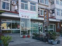 Malaya Guest House, Alloggi in famiglia - Budai
