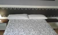 IFEMA 2, Apartments - Madrid
