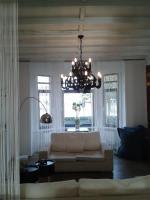 Villa Emma, Prázdninové domy - Ostende
