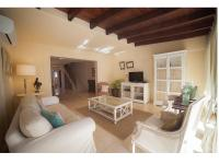 Casa la Morera, Holiday homes - El Médano