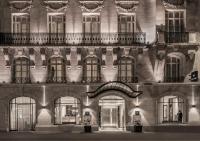 K+K Hôtel Cayré Saint Germain des Prés - Paris, , France