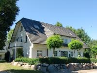 Auszeit auf Rügen Haus Nr. 8, Appartamenti - Nardevitz