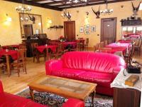 Affittacamere Antico Albergo Camussot, Guest houses - Balme