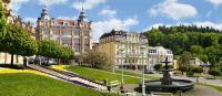 Danubius Health Spa Resort Hvezda-imperial-neapol
