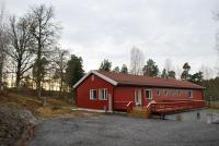 Valbergtunet Hostel, Hostely - Stokke
