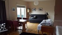 Oddabraut 17 Guest House, Guest houses - Þorlákshöfn