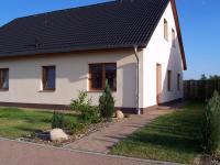 Ferienwohnung im Ostseeblick, Apartmanok - Wismar